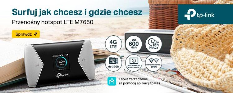 Baner-TP-Link-750x300