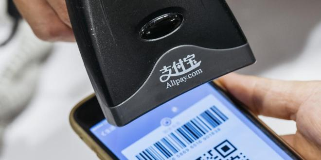 China Tightens Regulation Over Mobile Payment Apps — What's Next For Tencent and Ant Financial? – Forbes