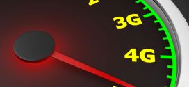 From gigabit LTE to 5G – RCR Wireless News
