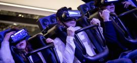 Samsung Galaxy S9, 5G and AI: What to expect from the biggest mobile show on earth – CNBC