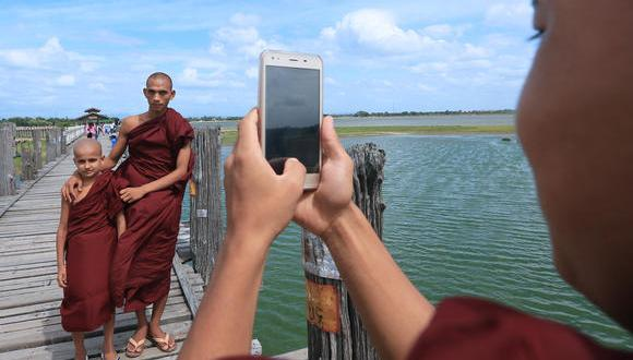 Vietnamese mobile carrier enters Myanmar in foreign drive – Nikkei Asian Review