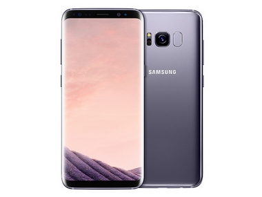 Samsung resumes the rollout of Android 8.0 Oreo for its Galaxy S8 and S8 Plus smatphones – Firstpost
