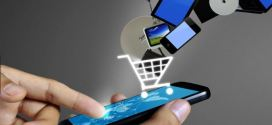New eMarketer Study Suggests Big Things Ahead for Mobile … – Payment Week