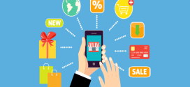 Mobile Commerce Market: Availability of cheap technology, growing internet penetration and thriving online … – CMFE News (press release) (blog)