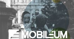 Mobileum launches new research report: The New Rules of Roaming and how Mobile Operators should play to win – Virtual-Strategy Magazine