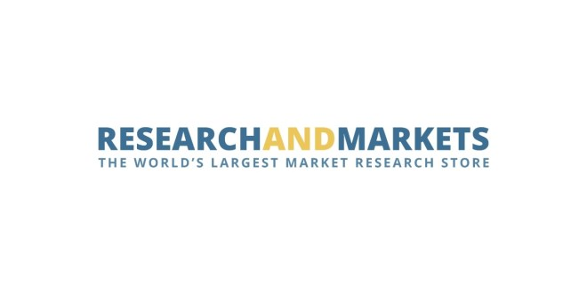 Slovenia Telecoms Market Report 2018 – ResearchAndMarkets.com – Business Wire (press release)