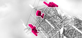 T-Mobile deploys mid-band LTE upgrades to hundreds of cell sites … – TmoNews