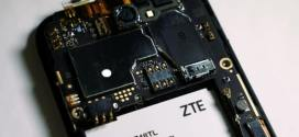 Telecoms ZTE and Huawei to suffer heavy blow from US restrictions – Nikkei Asian Review
