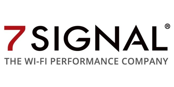 7SIGNAL Software Reveals Roaming Journey of Mobile Devices – PR Newswire (press release)