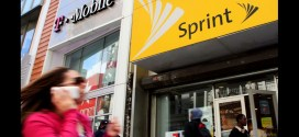 Could the Sprint-T-Mobile merger mean higher bills for Boost or MetroPCS customers? – WFMYNews2.com