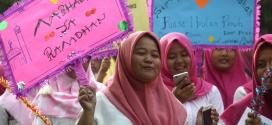 As Ramadan Kicks Off, Asia's Online Retailers Cash In With Mobile … – Forbes