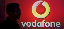 Czech telecoms market set for shake-up on Vodafone-UPC deal – Radio Prague