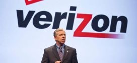 Verizon names LA as second city for 5G – CNET