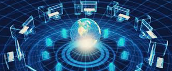 Global 4G (LTE and WiMAX) Service Market Present Scenario, Growth Ratio and Forecast 2018-2025