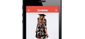 Mobile shopping app Grabble winds down – Drapers
