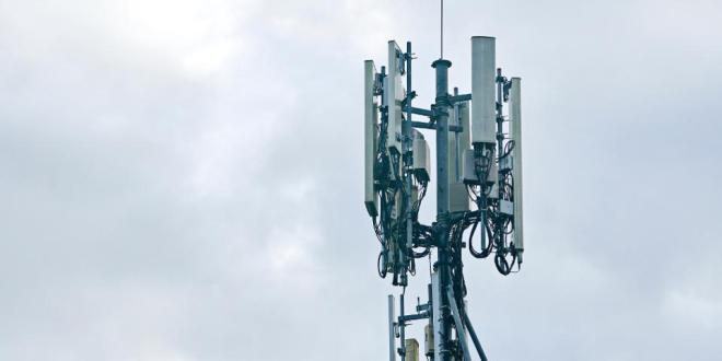Don't Listen To The 5G Naysayers – Forbes