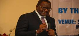 'Why NCC increased awareness campaign on telecoms usage'