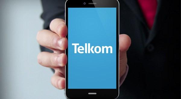Telkom Big Deal – 40GB+40GB LTE for R369 – MyBroadband