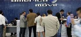 MVNO Straight Talk remains the bright spot in America Movil's U.S. business