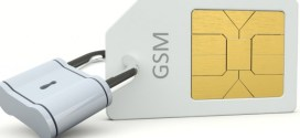How e-Sim will disrupt operators, manufacturers and MVNOs