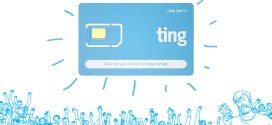 With 286K subscribers, MVNO Ting looking at ways to evolve and expand