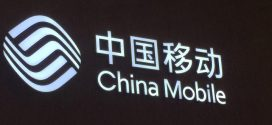 Nokia, China Mobile complete 5G single-user downlink test – RCR Wireless News