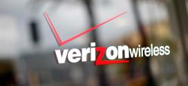 Verizon transmits 5G to moving vehicle – ZDNet