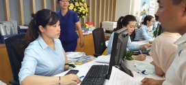 Network operators ready to convert 11-digit simcards – VietNamNet Bridge