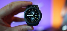 Galaxy Watch With LTE Starts at $379, Launches Early September – Droid Life
