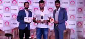 Conekt Gadgets, a new mobile accessories brand debuts in India … – The Indian Express
