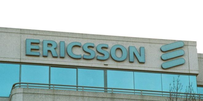 Ericsson wants to speed up 5G development in the US – CNET – CNET