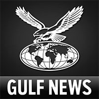 Hanging up on cold calls and other intrusions – gulfnews.com
