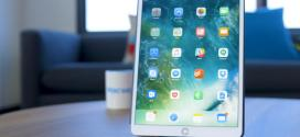 "The 10.5"" iPad Pro with LTE is selling for $200 off at B&H – Macworld"