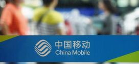 How Has China Mobile Fared So Far In 2018?