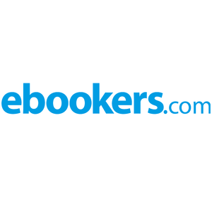 Ebookers Discount Codes Amp Promo Codes Get 10 Off