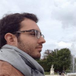 images_Fotos_Equipo_Enero_2016_AlejandroGarcia