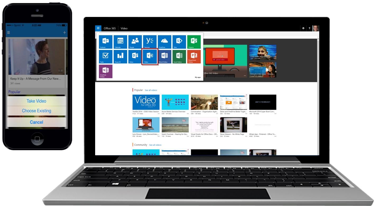 Office-365-Video-6