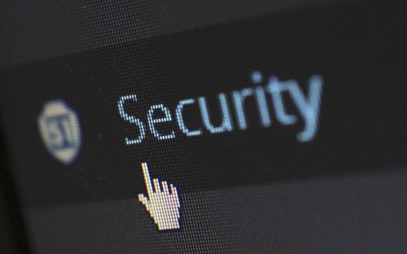 Microsoft líder mundial en ciberseguridad