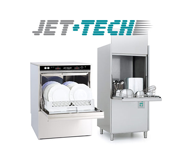 Jet Products Corp