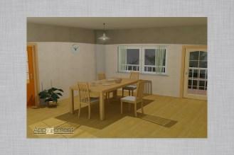 appartement_noche