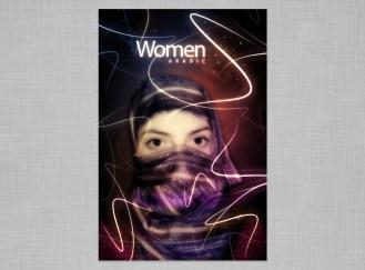 arabic_women
