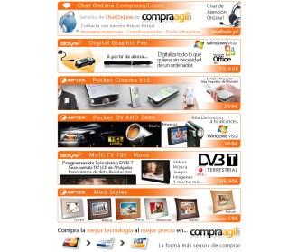compraagil3