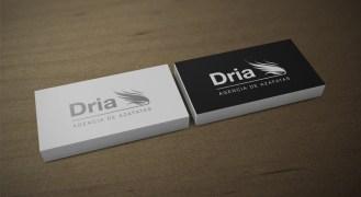 dria2
