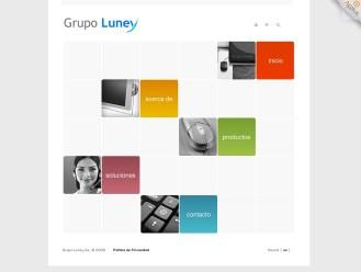 grupoluney1