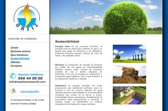 instalaciones_ortiz1