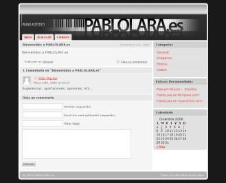 pablo_lara3