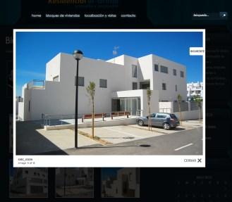 residencial_grullo6