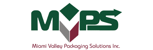 Miami Valley Packaging Solutions Logo