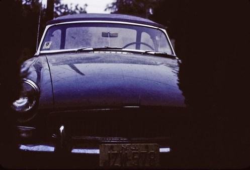 09.061                  1967, August, MGB California Trip_edited-1