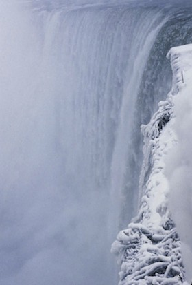 01-23-65    Marty's Niagara Falls trip 23